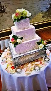 11 best ashley reaves images on pinterest diy bride bouquets