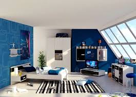 guy room decor apartments winsome collection bedroom