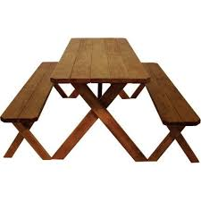 Rent Picnic Tables Inspiration Picnic Table Rentals Los Angeles 12 In Attractive