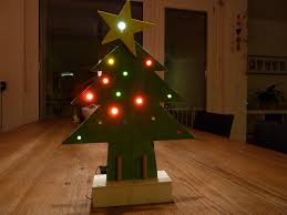 the arduino christmas tree hacking u2013 diy and coding