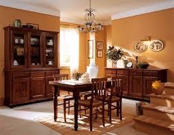 pareti sala da pranzo rendere vivibile la sala da pranzo sterile con colori per pareti
