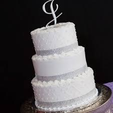 wedding cake bakery near me cindys custom cakes bakery cake shop near me 50th wedding