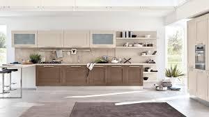 Cucine Febal Moderne Prezzi by Stunning Cucine Componibili Moderne Prezzi Photos Ideas U0026 Design