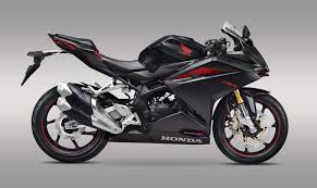 cbr bike cc first images of the 2017 honda cbr250rr