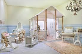 chambre ideale la chambre idéale d un royal baby paperblog
