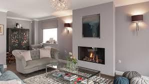 build a living room tunbridge wells interior design project smartstyle interiors