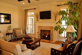 small family room for rest grey tile fireplace base living room