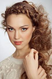 braided hairstyles with hair down half up half down braided hairstyle women hairstyles