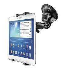 porta tablet samsung per auto porta tablet auto irpot
