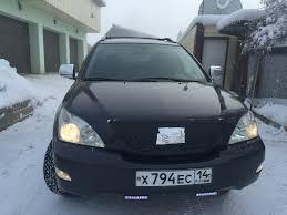 lexus rx330 vsc продам lexus rx330 2004 4wd отс галереи ykt ru