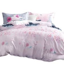Best Selling Duvet Covers Corduroy Duvet Cover Queen Best Selling Of Madison Park Prescott 5