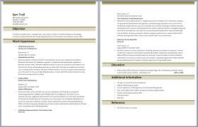 Clerical Resume Sample by Legal Records Clerk Cover Letter