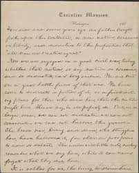 exhibition items gettysburg address exhibitions library of
