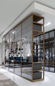 Closet Room by Best 20 Freestanding Closet Ideas On Pinterest Hanging Rack For