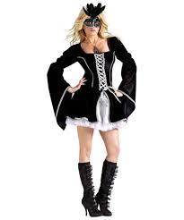 masquerade costumes masquerade costume women costumes