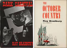 city of carson halloween carnival ray bradbury u0027s