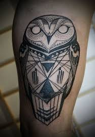 11 best owl tattoo not 4 me images on pinterest cool tattoos