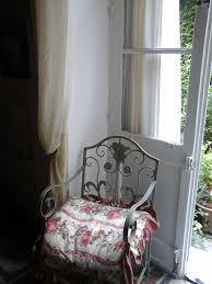 chambre d hotes montpellier et environs chambres d hotes montpellier et environs 100 images chambre d