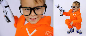 75 creative diy halloween costumes for kids personal creations blog