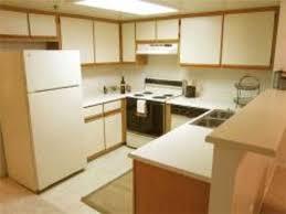 2 Bedroom Apartments Modesto Ca Maple Ridge Everyaptmapped Modesto Ca Apartments