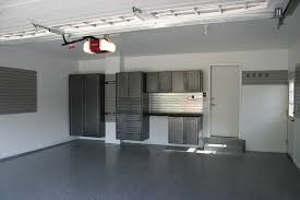 custom garage cabinets chicago custom garage cabinets modern shed chicago by pro storage