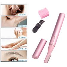 epilators for women best black friday deals electric eyebrow shaver lady razor shaper body hair trimmer