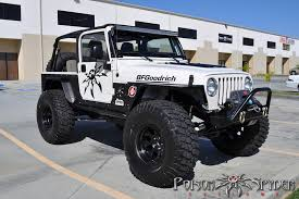 wrangler jeep forum what my jeep would look like with front rear fenders except my