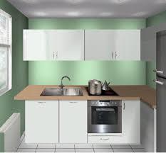 miniküche miniküche küchenausstattung forum chefkoch de