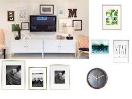 free interior design advice szfpbgj com