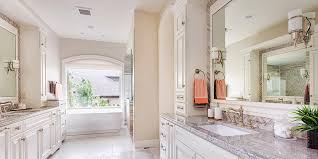 renovation bathroom bathroom renovation services the home depot canada
