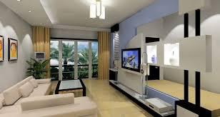 living room awesome modern minimalist living room ideas modern