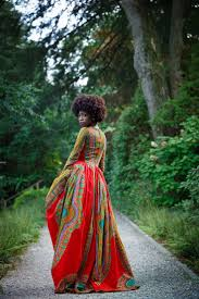 69 best prom images on pinterest african style african attire