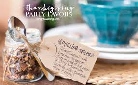 diy thanksgiving favors a owl