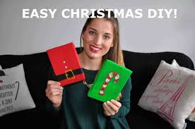 homemade christmas crafts to sell best 25 christmas crafts to