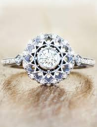 unique engagement rings for unique engagement rings new wedding ideas trends
