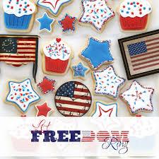 American Flag Shoes Custom Nike Roshe American Flag Shoes Fashion Etsy Contemporary