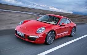 latest porsche porsche 911 carrera pdk first drive petroleum vitae