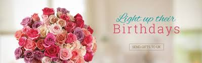 send roses online send flowers online cheap free delivery sheilahight decorations