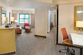 san diego hotel suites 2 bedroom embassy suites by hilton san diego bay downtown 2018 room prices
