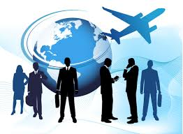 travel business images How to accurately price your courier work secure business solution jpg