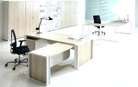 bureau professionnel mobilier de bureau professionnel pas cher bureau pas materiel bureau