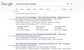 travel keywords images The tour operator 39 s guide to mastering google search vacation labs png