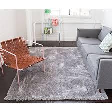 Soft Area Rug The Best Of Area Rugs Living Room On Soft For Cintascorner Soft