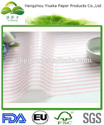 printable wax paper wax paper sheets with logo wax paper sheets with logo suppliers