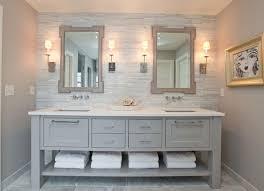 Bathroom Wall Ideas Bathroom Outstanding Easy Bathroom Wall Ideas Painted Vanity