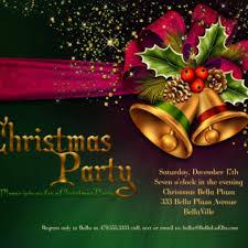 sample holiday invitation holiday party invitation clip art