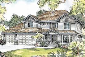 craftsman house plans masterson 30 455 associated designs