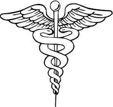 medical clipart doctor symbol pencil and in color medical