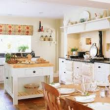 French Farmhouse Style Kitchen Diner by Best 25 Country Roller Blinds Ideas On Pinterest Neutral