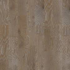 Shaw Engineered Hardwood Cheap Shaw Engineered Flooring Find Shaw Engineered Flooring